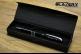 Ручка с гравировкой Black Elegant -260-