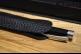 Ручка с гравировкой Steel Scales -380-