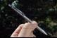 Ручка с гравировкой Steel -100-